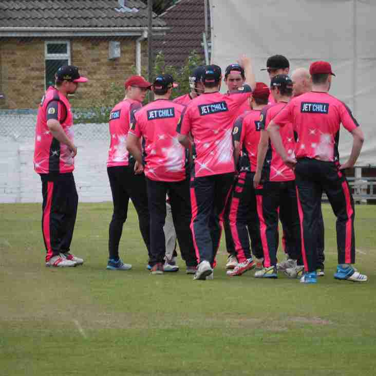 Banks 2XI T20 Finals Day Rescheduled