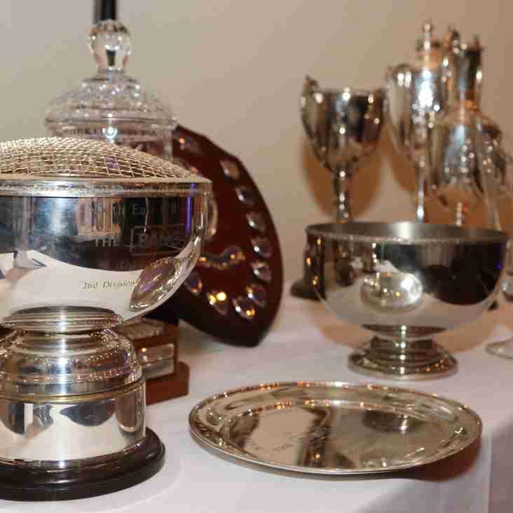 Saturday NEPL Fixtures 2018