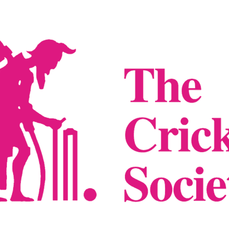 Durham and North East Branch of The Cricket Society