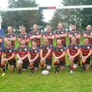 Paignton's Push For Promotion Punishes Penryn