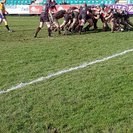 Penryn Plunder The Points At Pirates