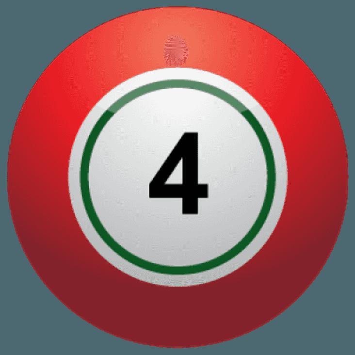Bonus Ball 18/2/17