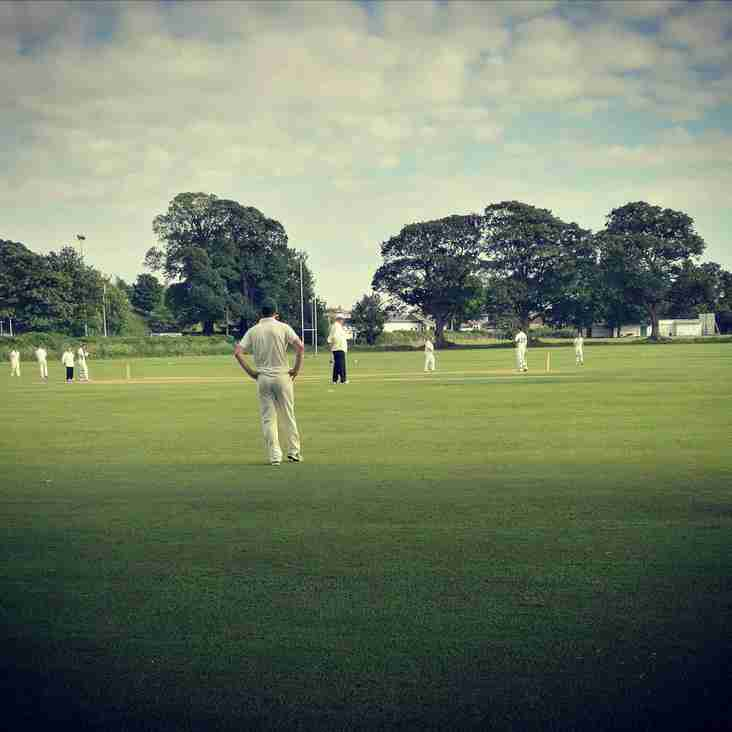 WEEKLY ROUNDUP: Westgate fail to win a single game this week despite spirited performances