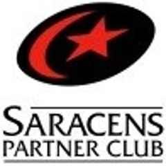 SARACENS SUMMER RUGBY CAMP @ SITTINGBOURNE