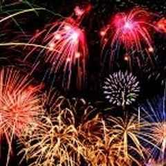 Firework Display to be biggest in Bridlington