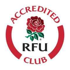RFU Accreditation Scheme Renewal