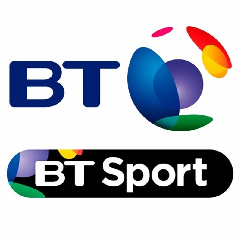 BT Sport at The Club