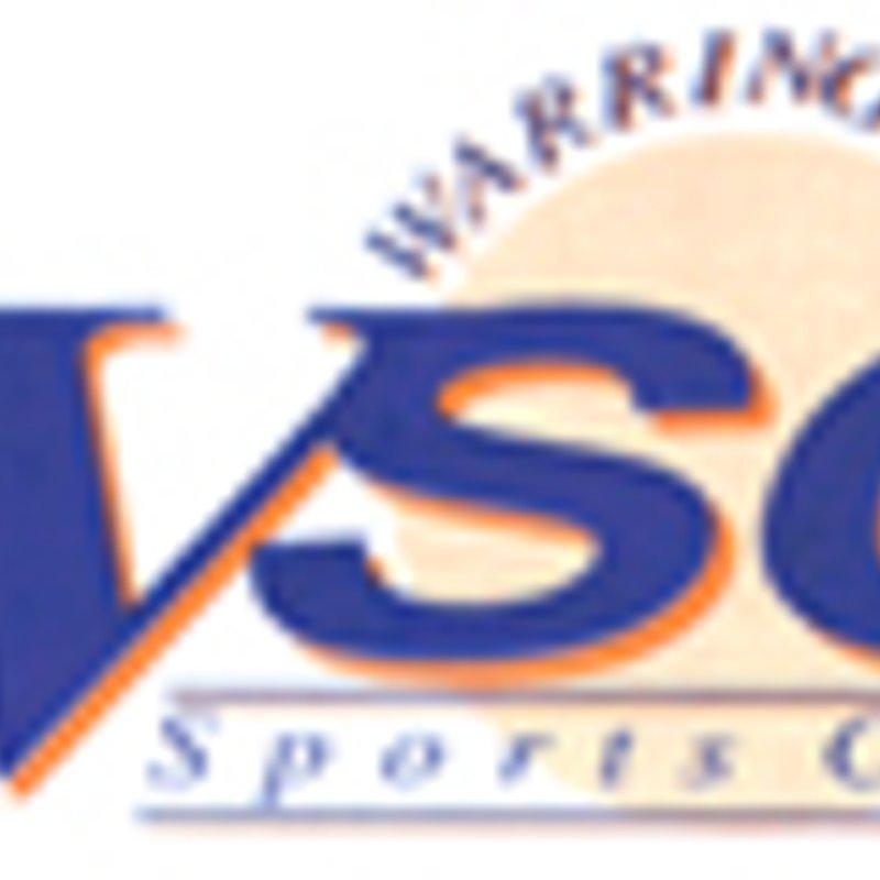 WSC -Squash Section
