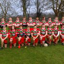 Senior Colts - Warrington 17 - 17 Sale