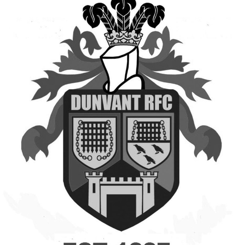 Dunvant RFC lose another long standing member