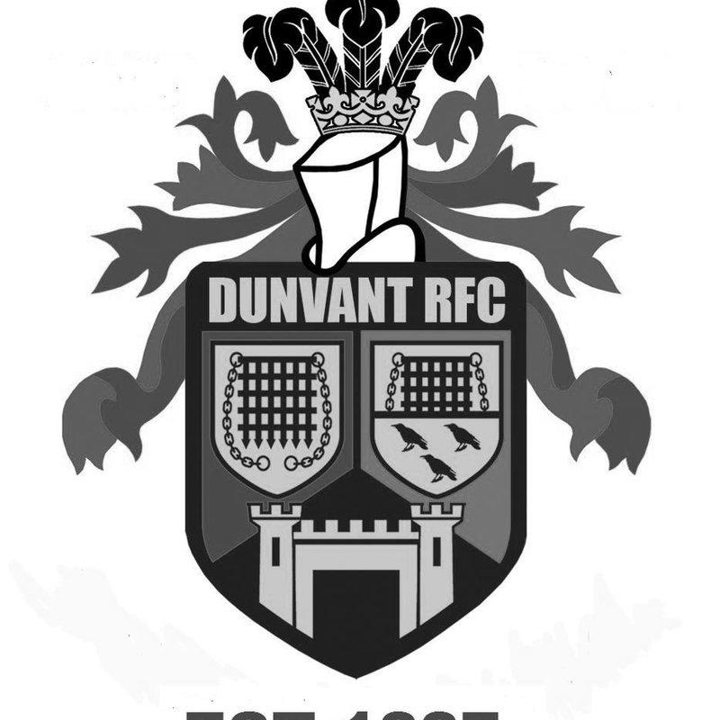 DUNVANT R.F.C. MOURN LOSS OF BILL DAVIES