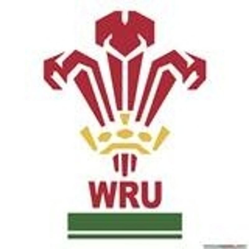 KEY CHANGES TO W.R.U.NATIONAL LEAGUE RULES FOR 2018-19