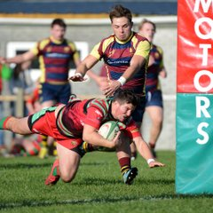 Cardiff Met 22ndOct (MD)