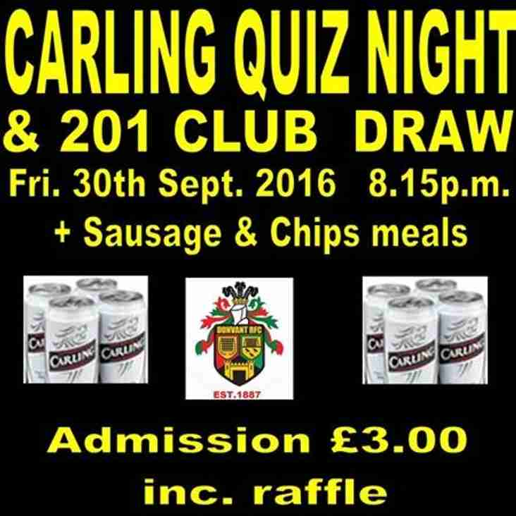 BEN LEWIS WINS 1st PRIZE IN OUR AUGUST DRAW