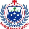 Samoa vs. Wales