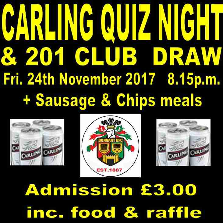 10 MORE PRIZES  WORTH £725 WON  IN OUR OCTOBER 201 CLUB DRAW