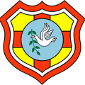 WALES INTERNATIONAL RUGBY beat Tonga 74 - 24