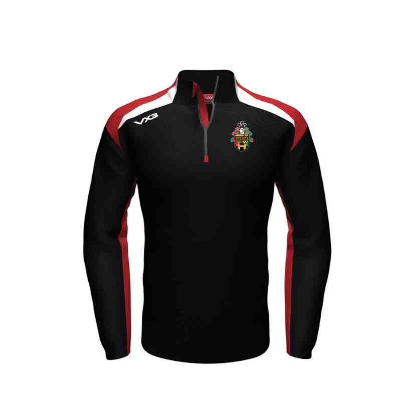 Dunvant Online Club Shop