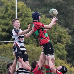 Youth(H)Gowerton6thOct18