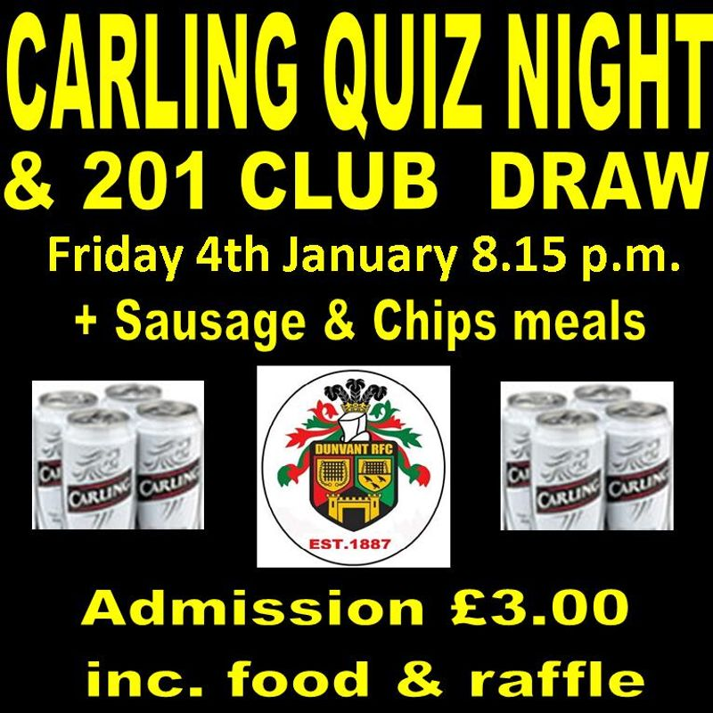 Catherine Lewis wins the big £350 prize in our Novenber 201 Club draw