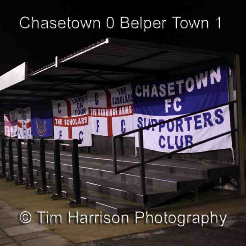 26.01.2010 Chasetown