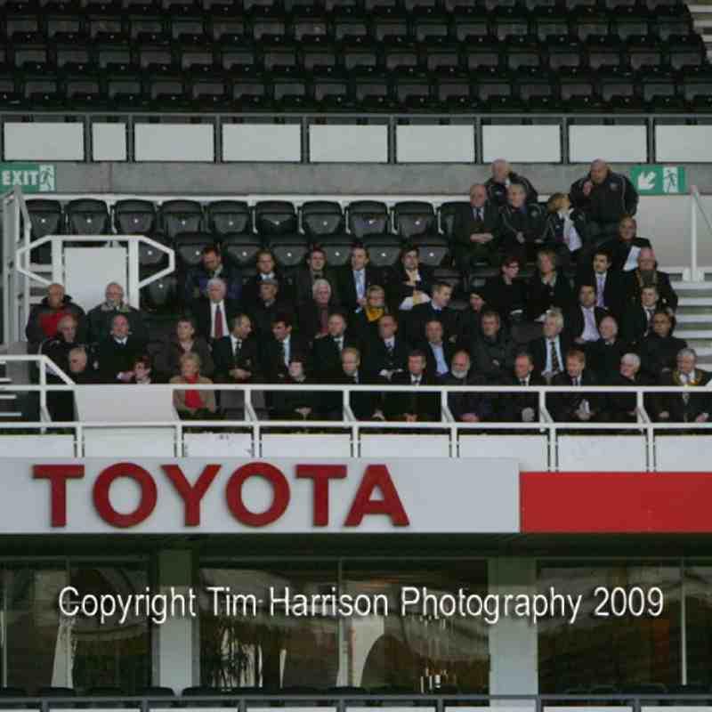 20.04.2010 DSC Final