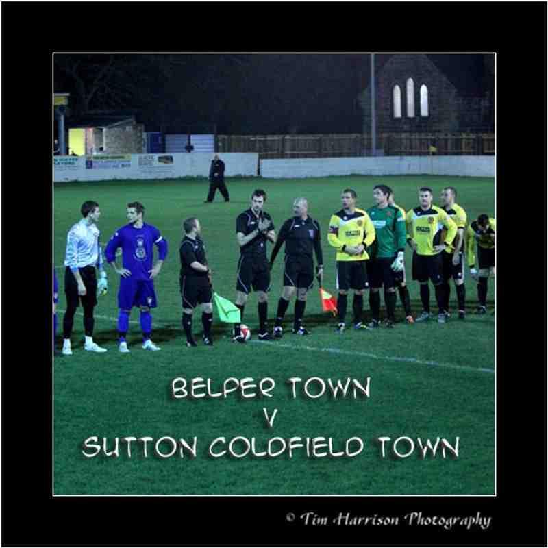 29.11.11 Sutton Coldfield Town
