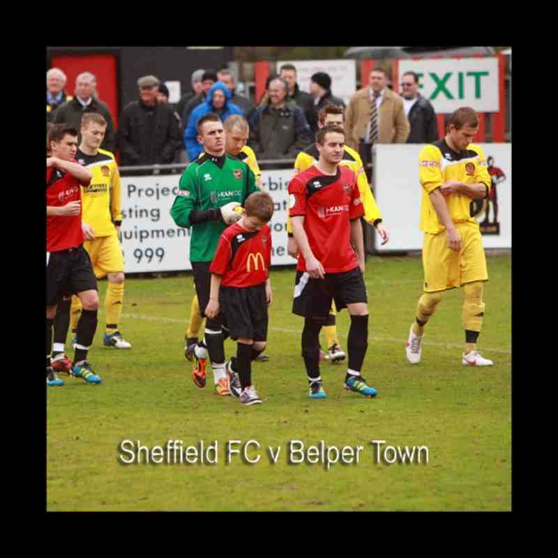 09.04.2012 Sheffield FC