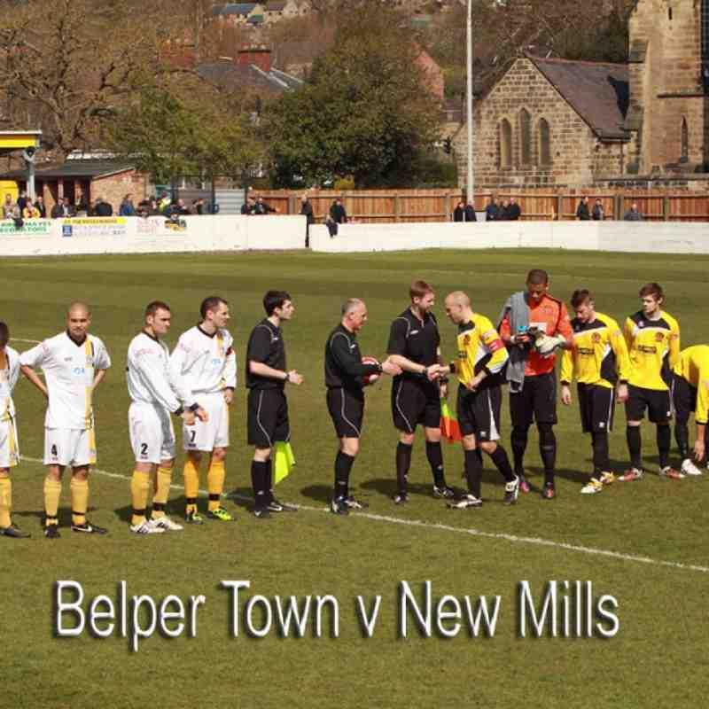 28.04.2012 New Mills
