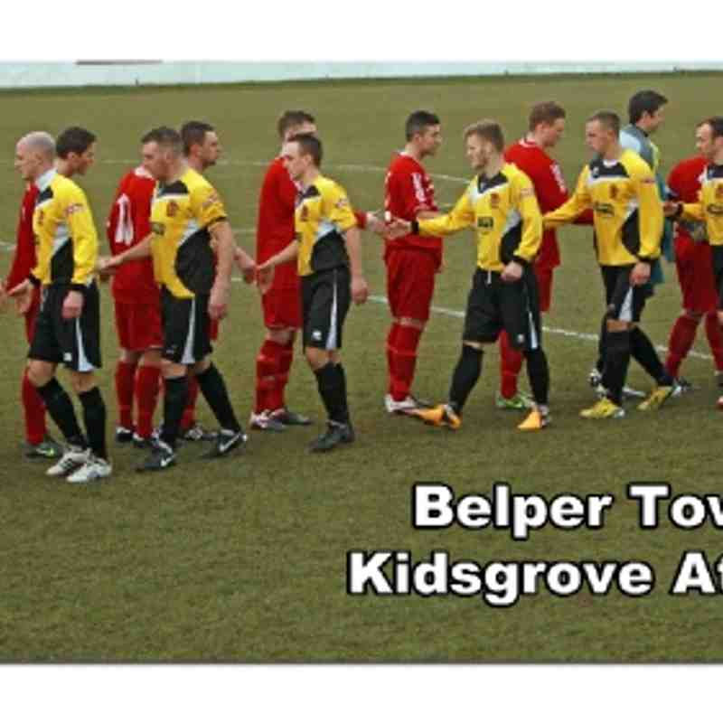 23.02.2013 Kidsgrove Athletic