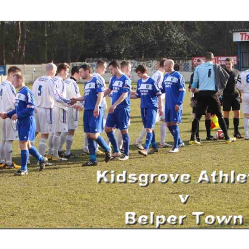 02.03.2013 Kidsgrove Athletic