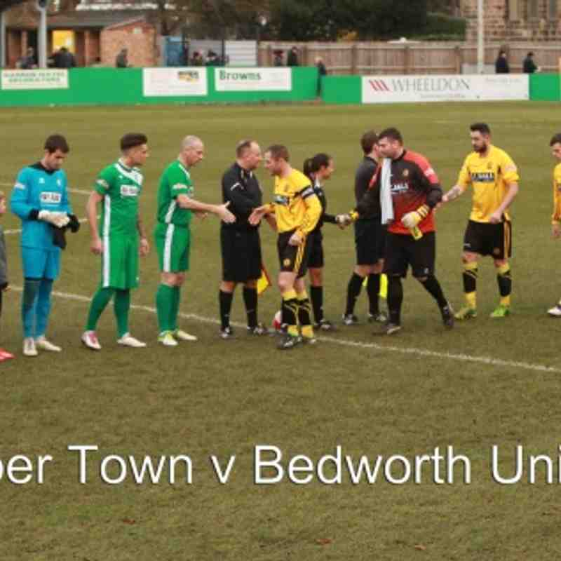 23.11.2013 Bedworth United