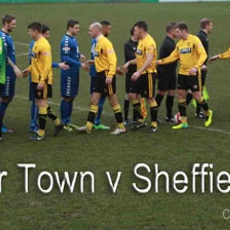 26.12.2013  Sheffield FC