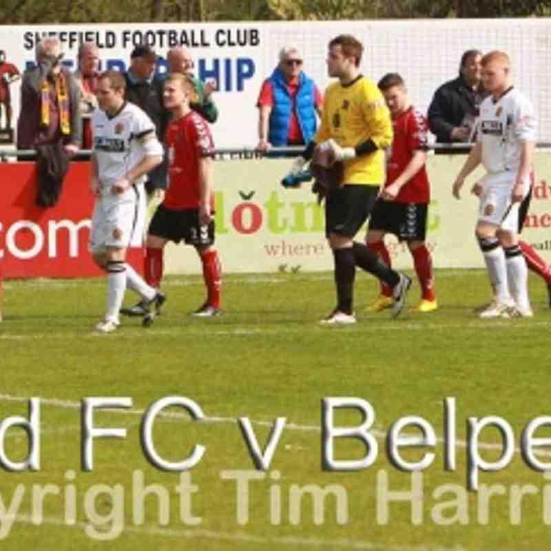 21.04.14 Sheffield FC