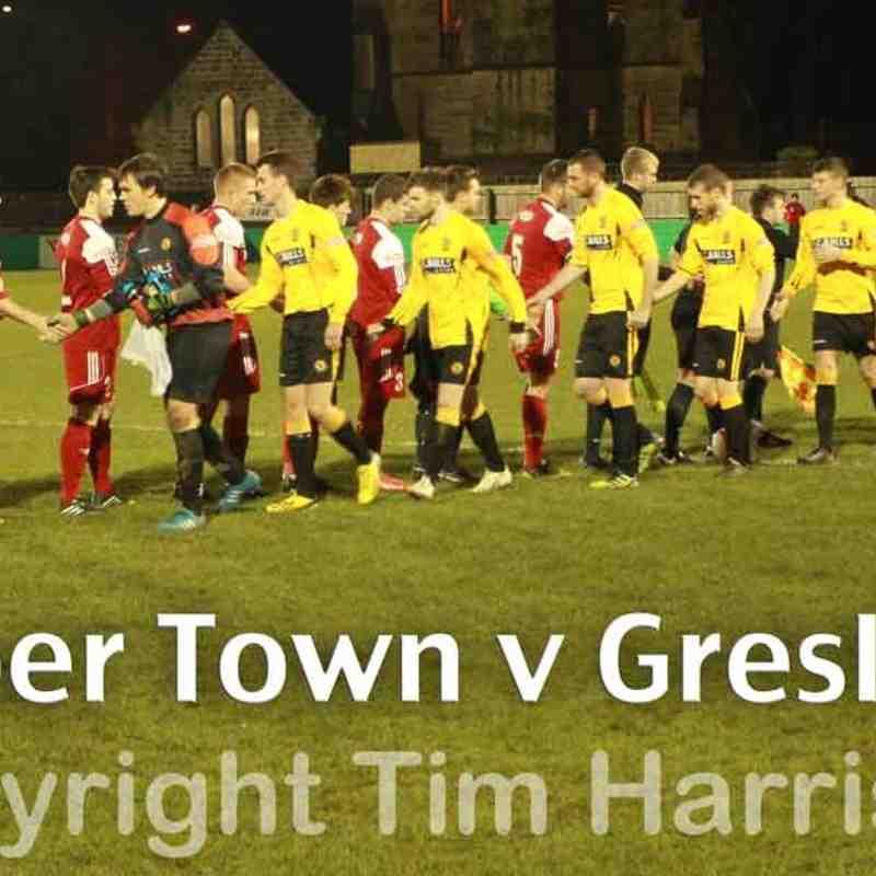09.12.2014 Gresley FC