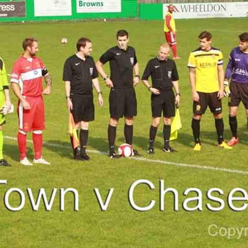 19.09.2015 Chasetown