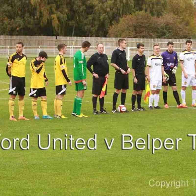 17.10.2015 Basford United