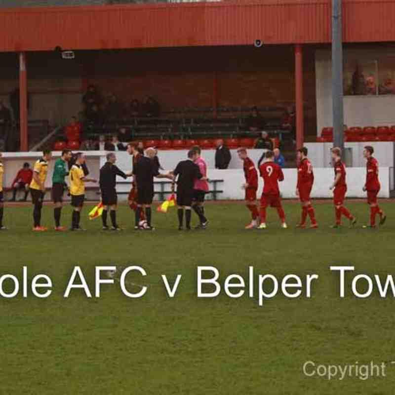 19.12.2015 Goole AFC