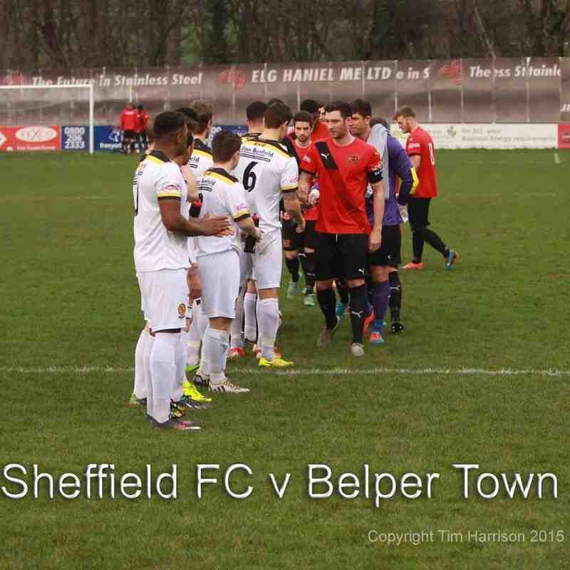 28.12.2015 Sheffield FC