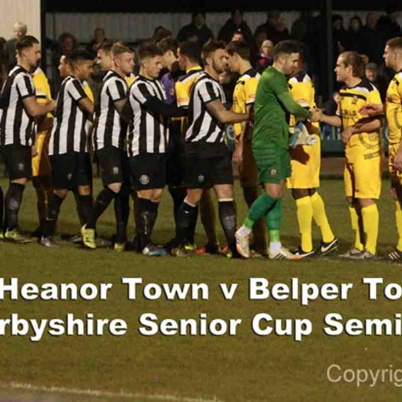 10.02.2016 Heanor Town DSC SF