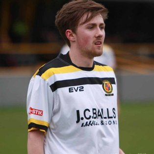 Belper return to winning ways in emphatic fashion