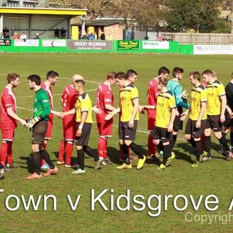 02.04.2016 Kidsgrove Athletic