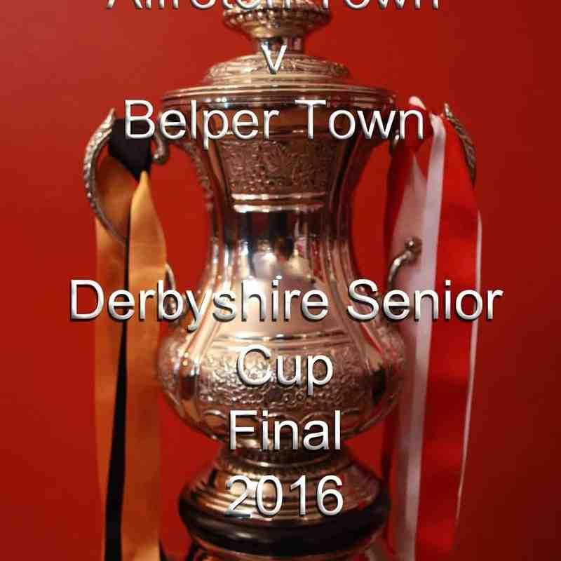 26.04.2016 Alfreton Town DSC Final
