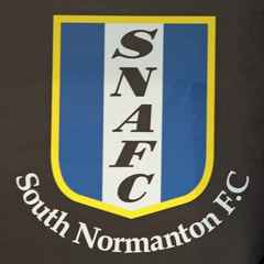 21.07.2016 South Normanton Athletic
