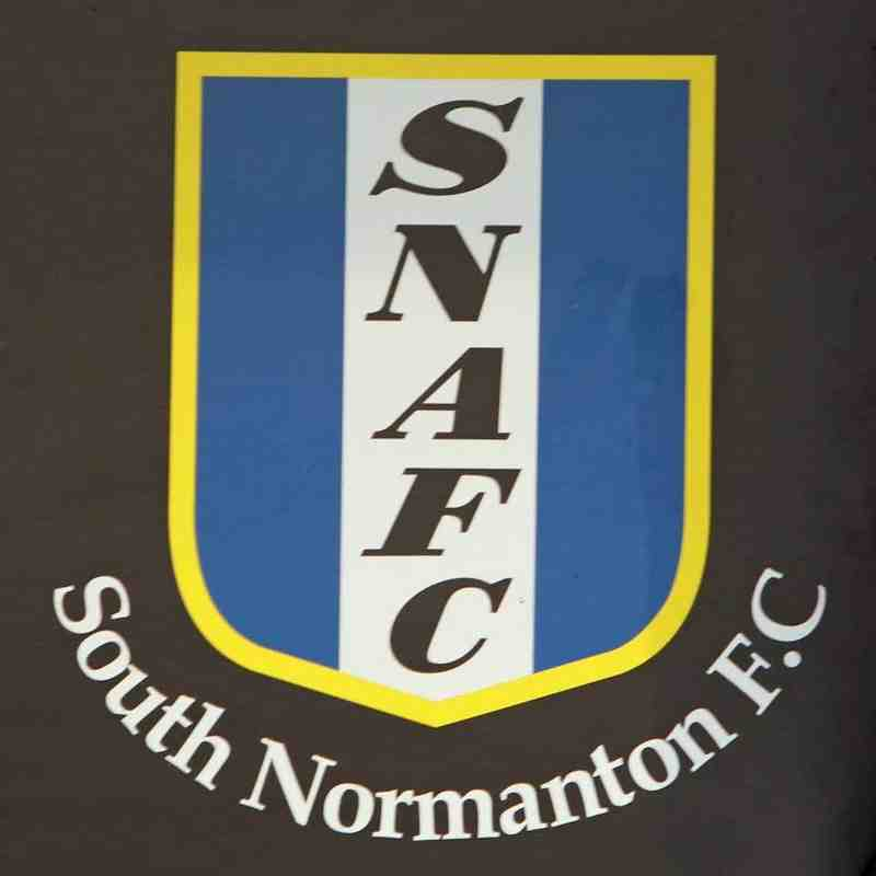 21.07.2016 South Normanton Athletic