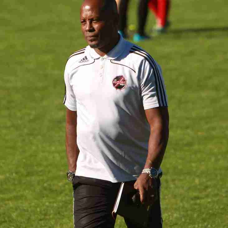 Palmer disappointed with sloppy goals against Romulus