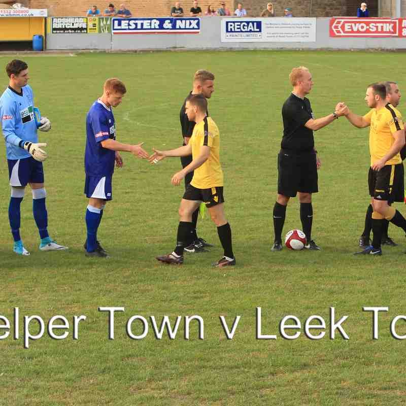 Leek Town 07.08.2018 psf