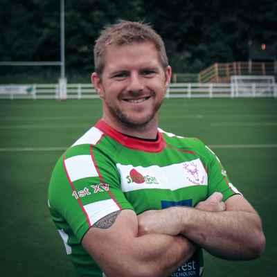 Alan Thorne