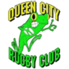 Queen City @ LRFC