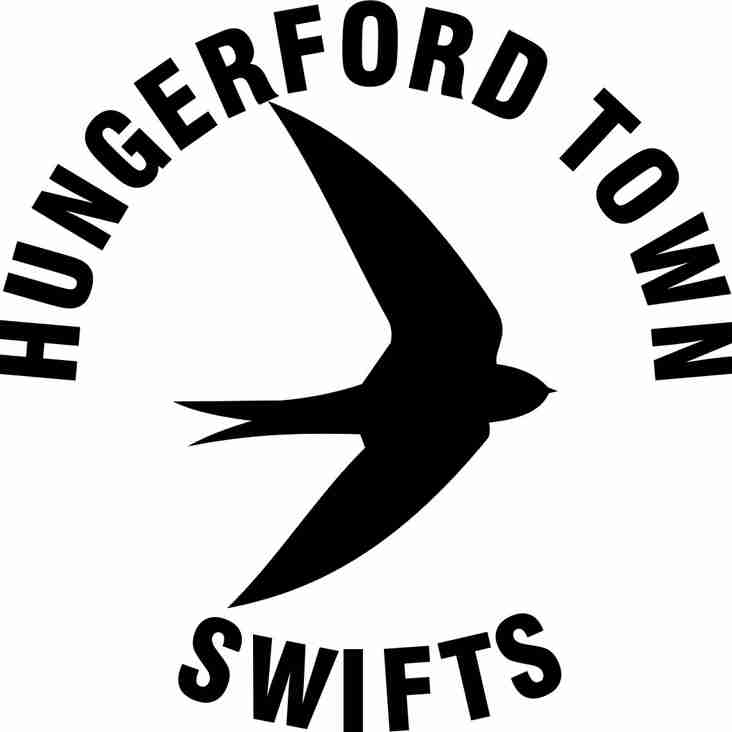 Help the Swifts cover the cost